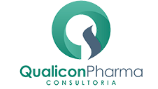 qualicon-pharma