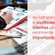 Autoinspeções e auditorias internas - Artigo Doctor Quality 29-10-2018 - header