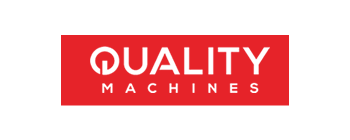 quality machines