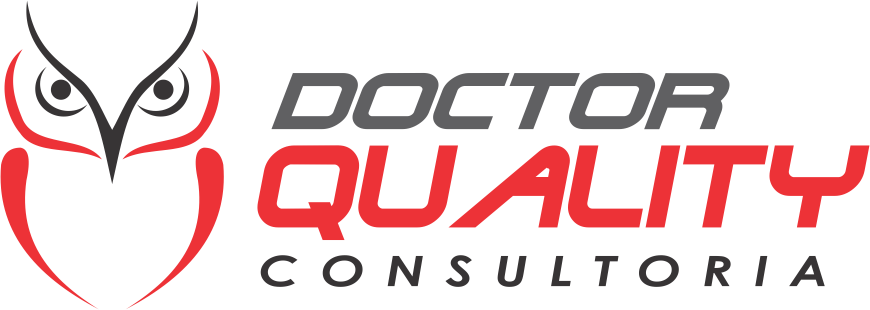 Logotipo Doctor Quality